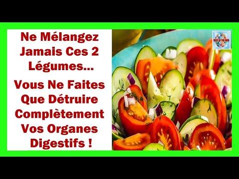 ne-mélangez-jamais-ces-2-légumes-vous-ne-faites-que-détruire-complètement-vos-organes-digestifs