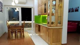 Tôi cần bán căn hộ chung cư Vimeco Phạm Hùng mới cải tạo rất đẹp