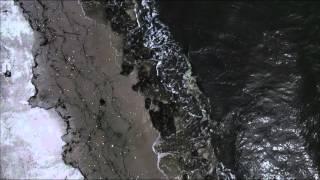 «Все тайны луны», документальный фильм