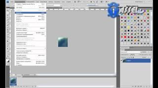 Создание аватара 100х100 [tassel.at.ua] HD (без озвучки)(Хотите больше бесплатных и понятных уроков? У меня в блоге! Милости прошу! :) - http://goo.gl/II195e., 2011-08-12T13:08:20.000Z)