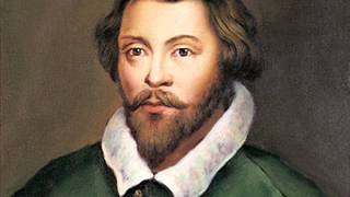 William Byrd-Pieces from Parthenia-part2