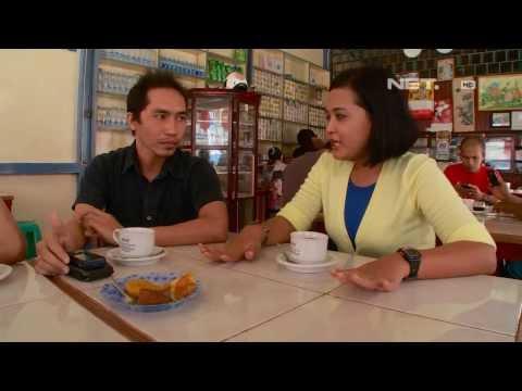 NET12-Petualangan Kuliner di Singkawang