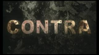 Contra: Shattered Soldier Stream with Dectilon