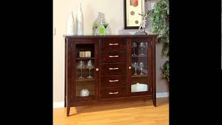 Buffet Furniture | Furniture Buffet | Buffet Table Furniture