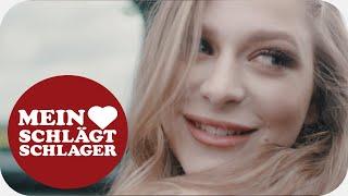 Marie Reim - Weil das Mädels so machen (Offizielles Video)