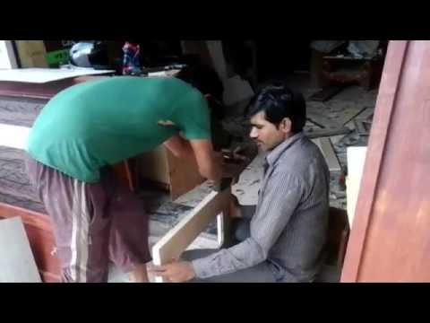 Daily Worker  | Short Film 2016 | Yes Foundation |