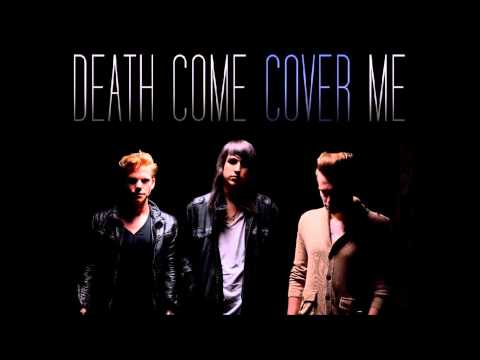Death Come Cover Me - Animals [Cover]