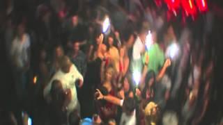 ♔  Dj Uria Etrogi Hits Of 2011- 2012 Mini Set  ♔