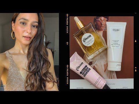 haircare-routine-&-favorite-hair-products-|-ouai,-gisou,-oribe