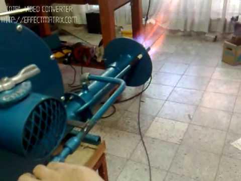 59 quemadores industriales automatico youtube for Estufas industriales a gas bogota