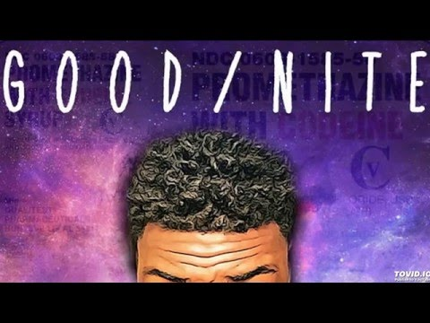 Young Buddy - Roses ft Benfrankmone (Good/Nite) Mixtape