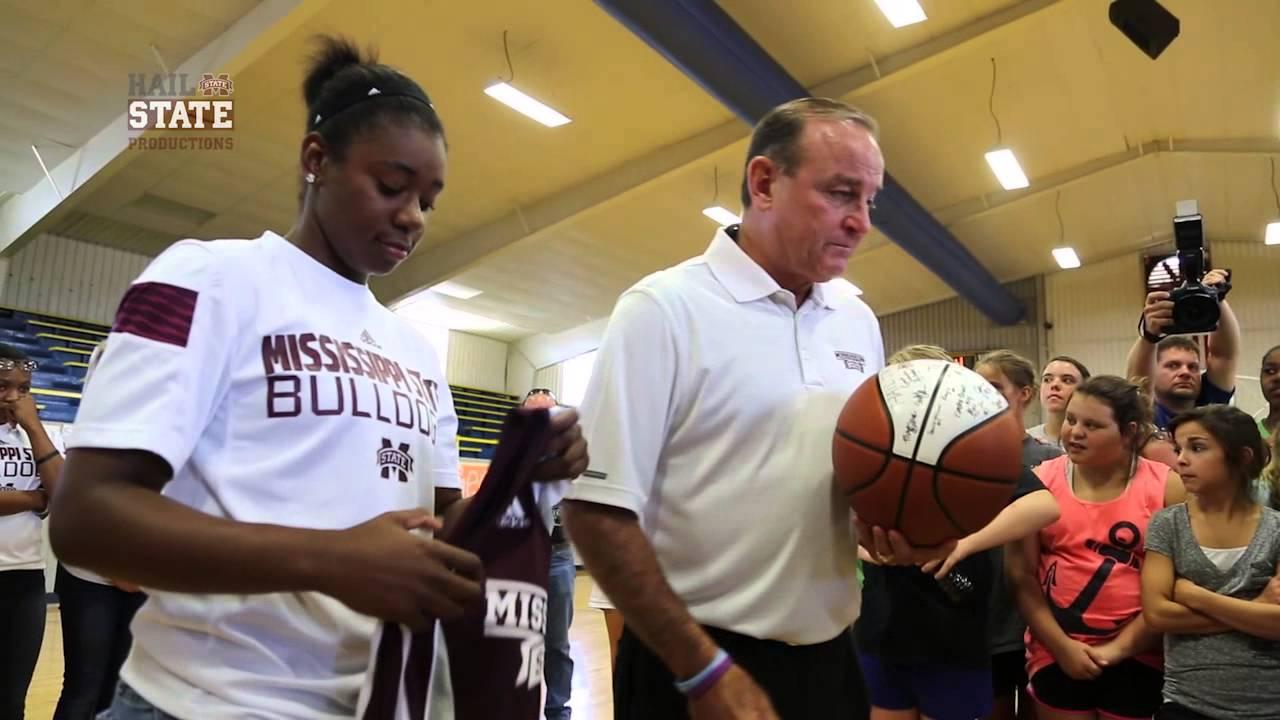 MSU basketball plans to save scholarship for rainy day