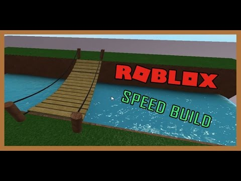 how to make a rope on roblox