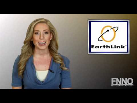 EarthLink Announces Plans to Acquire One Communications Corp. for $370M
