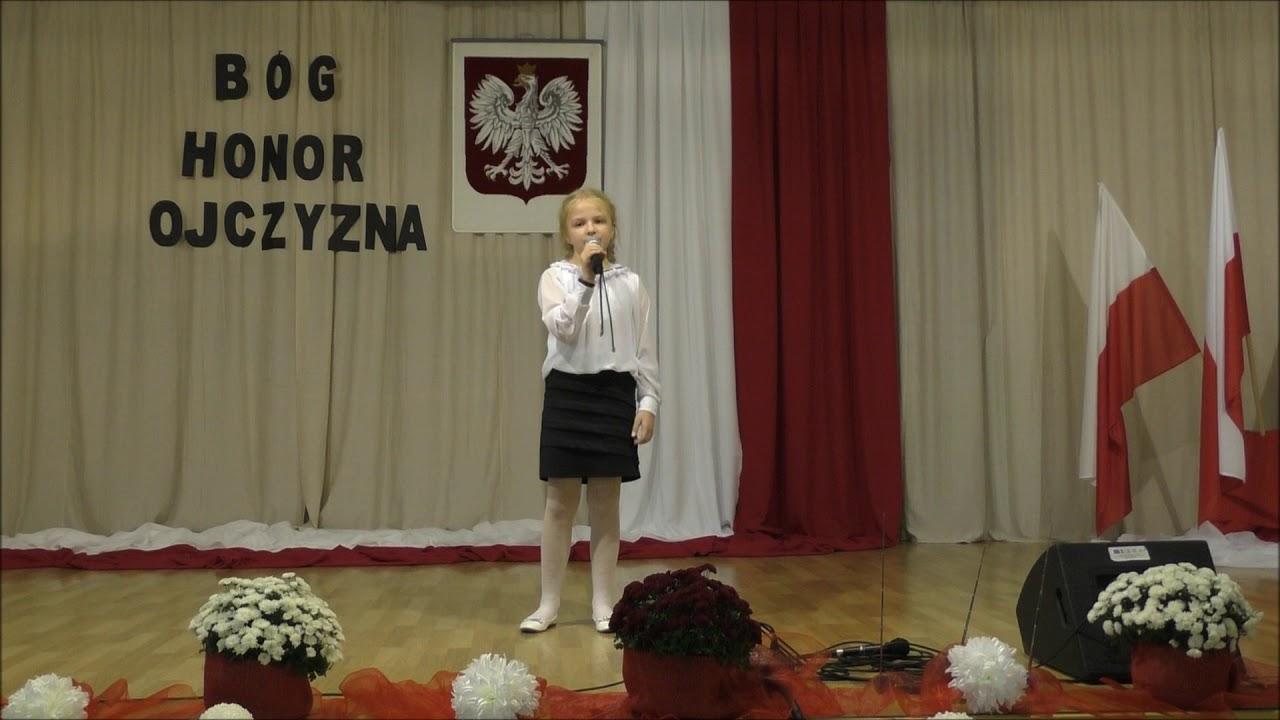 Martyna żołnowska Antoni Słonimski Polska