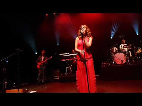Lake Street Dive - Call Off Your Dogs (Live at Shepherds Bush Empire 11th OCT 18') Mp3