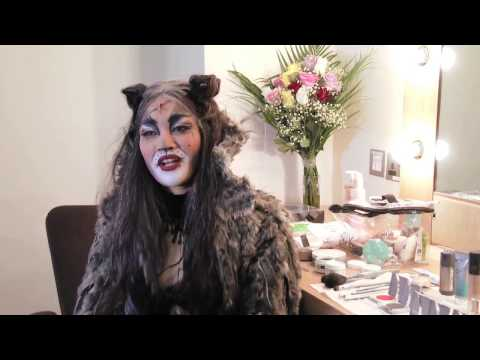musicDXB to stage CATS