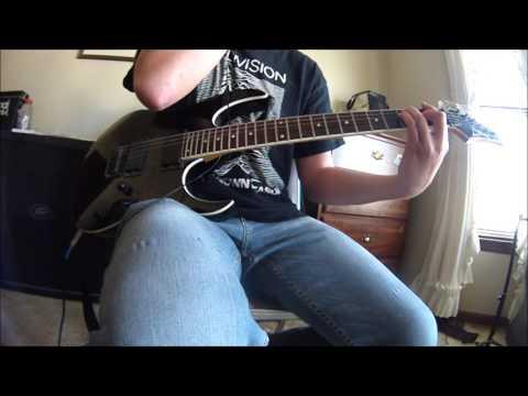 311---hostile-apostle-guitar-cover