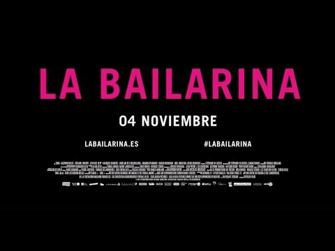 LA BAILARINA - Featurette Lily-Rose Depp, Isadora Duncan