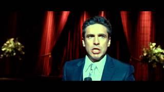 Красные огни (2012) трейлер к фильму на KinoFinder.Net