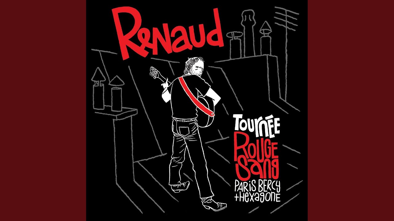 baltique-live-tournee-rouge-sang-renaud-topic
