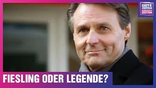 Fiesling oder Legende? GZSZ - Mo- Fr 19:40 bei RTL und online bei RTLNOW