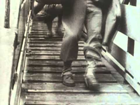 MarAd Video: The U.S. Merchant Marine