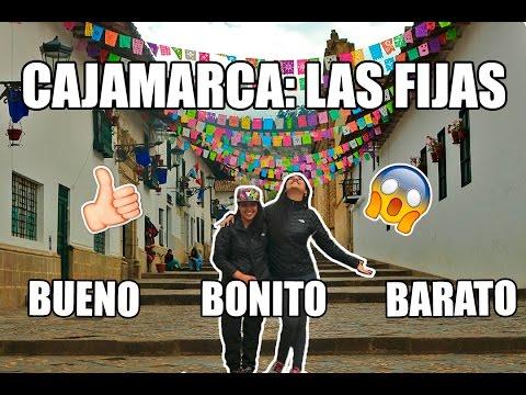 ÚLTIMAS NOTICIAS DE BOLIVIA 28 DE JUNIO, ULTIMA HORA 28 DE JUNIO, LAS NOTICIAS DE BOLIVIA 28 from YouTube · Duration:  18 minutes 21 seconds
