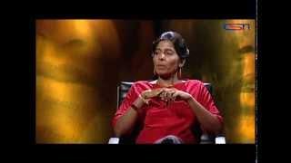 Sriyani Kulawansha-Bhoomika(Full Episode)