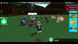 Roblox Build A Boat For Treasure Easter Eggs Update