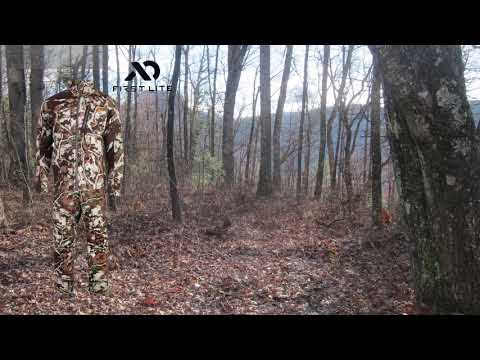 BEST Hunting Camo For MidWest/Eastern Fall Woods? 24 Hunting Camo Patterns Shown For You To Decide