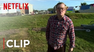 Trailer Park Boys - Exclusively on Netflix- Clip - Catch Up On Seasons 1-7