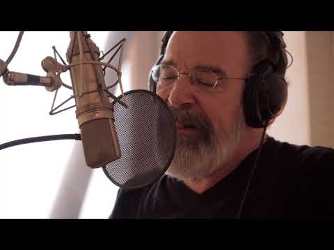 Mandy Patinkin - I Have Found My Happiness