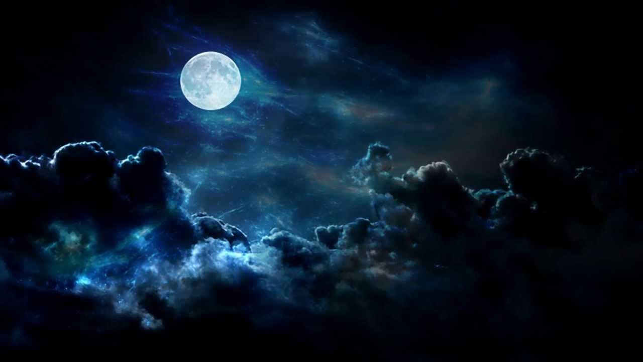 Trompe De Chasse Et Orgue : Sonate Au Clair De Lune De L