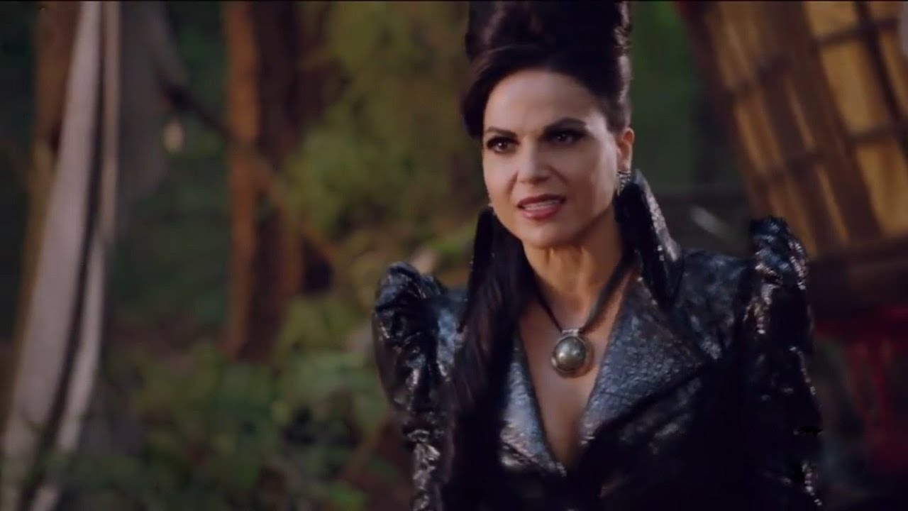 Download Once Upon A Time Season 6 Trailer