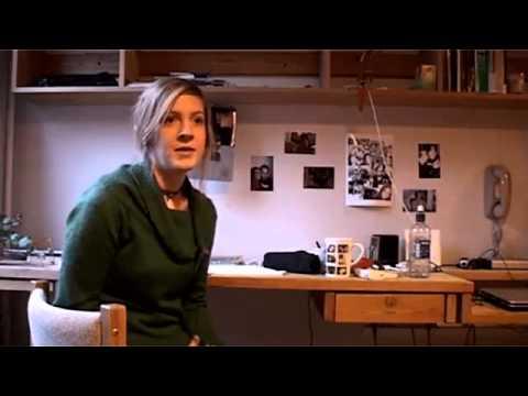 Being an Erasmus student in Bergen, Norway (2006)