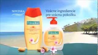 Colgate Palmolive Mediterranean
