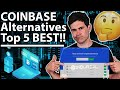 how to buy bitcoin on coinbase - coinbase exchange ...