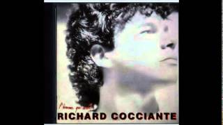 Richard Cocciante - Vivre ensemble