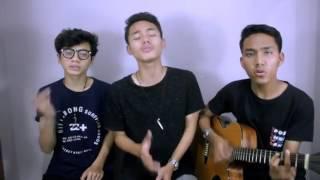 Ada band - Haruskah Kumati (cover by falah akbar) Mp3