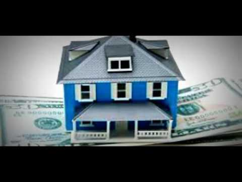 home-loan-best-rates-for-mortgage