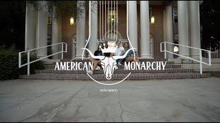 amcc ua fashion week promo