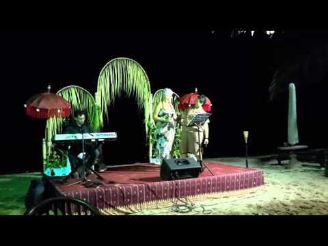 Karaoke Bali