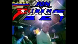 REZO Y CANTO PA MI ACHE SONIDO SON CUBANO EN VIVO RADIO BEMBA EN ACCION