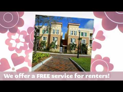 Legacy Place Condos for Rent, for Sale, Palm Beach Gardens, Florida
