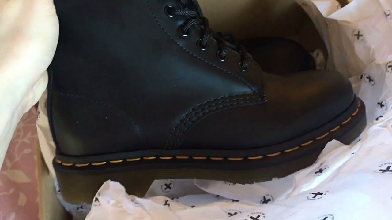 the latest special for shoe on feet at Acquisti Online 2 Sconti su Qualsiasi Caso asos dr martens ...