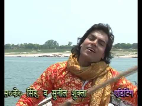 Gavna Ke Doli  || गवना के डोली  || Mohan Rathour  New Bhojpuri Video  2016