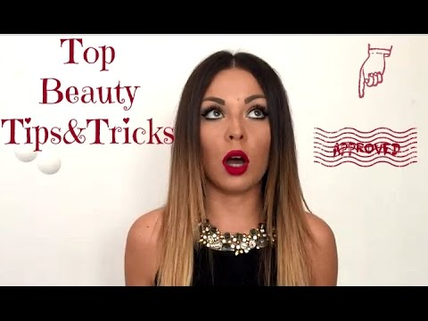 l TOP BEAUTY TRIKOVI l