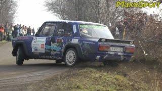 Best of Lada 2014 [MAX ATTACK, PURE SOUND, HD]