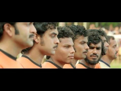 Ennu Ninte Moideen - Deleted Scene 01 Kottatil Sethu Confronting BP Moideen